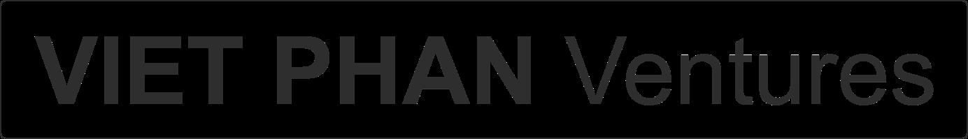 logo vphventures.com